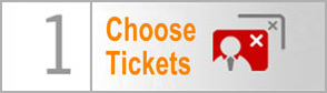 Choose Tickets