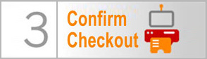Confirm Checkout